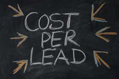 cost lead