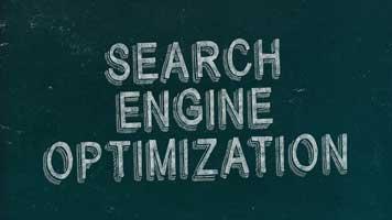 ottimizzazione motore ricerca